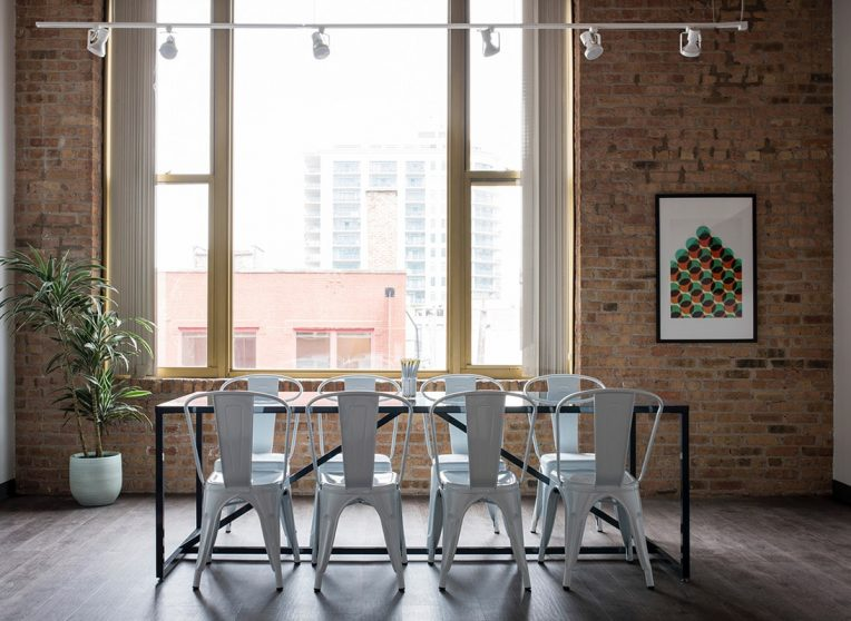 Noemi_Architects_Inspiration
