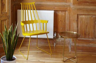 Noemi_orange_chair