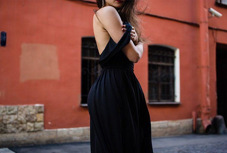 Noemi_Fashion (3)