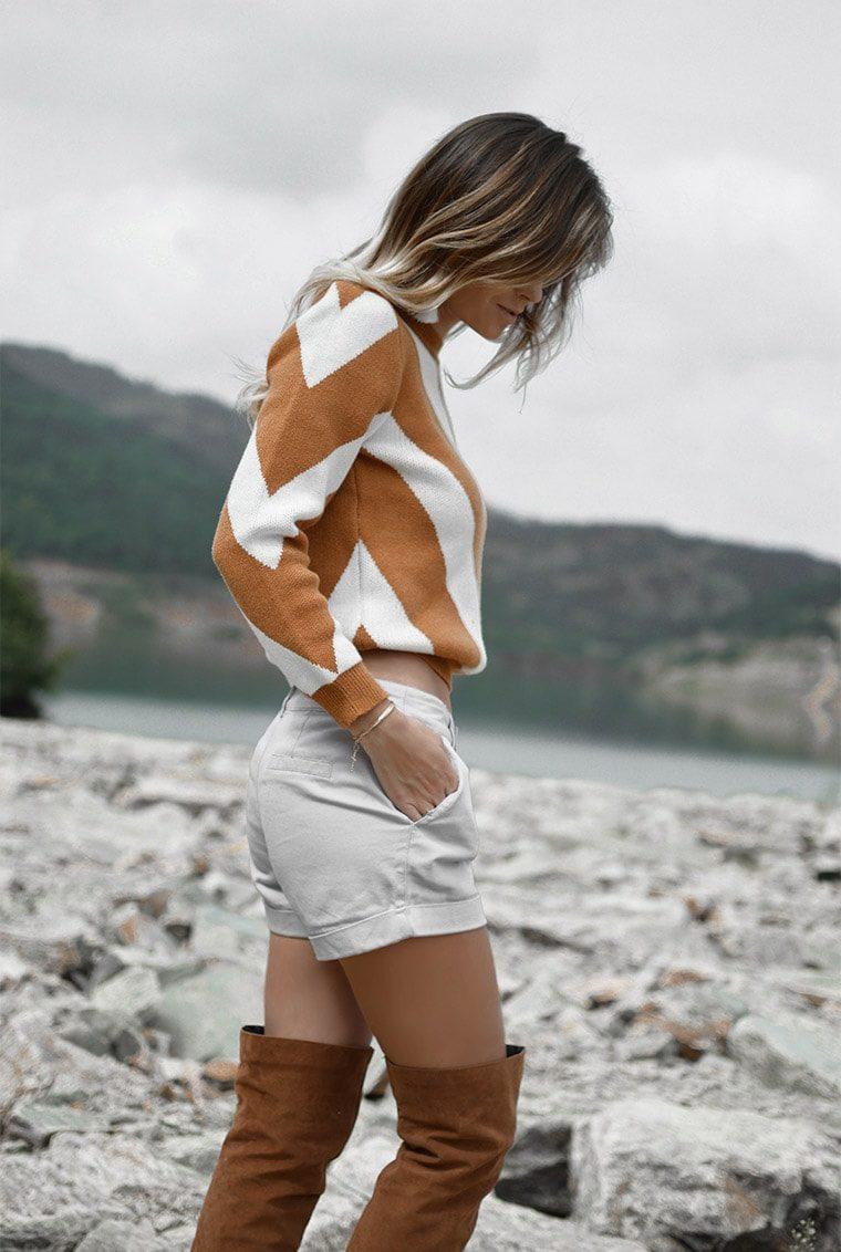 Noemi_Fashion (5)