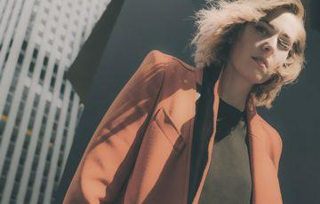 Noemi_Fashion_Category (1)