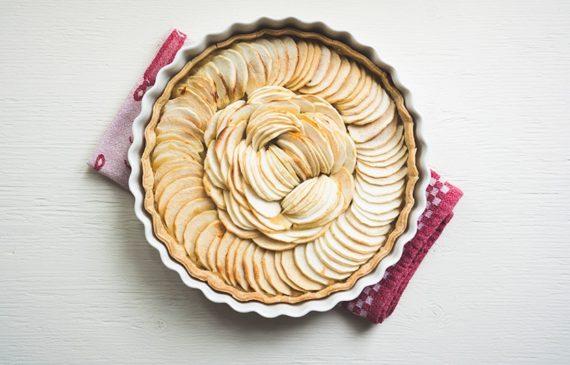 Noemi_recipes (2)