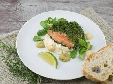 Noemi_recipes (7)