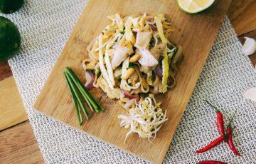 Noemi_recipes (9)